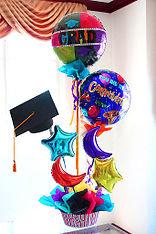 Graduacion Grande